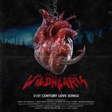 The Wildhearts: 21st Century Love Songs, CD