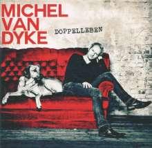 Michel Van Dyke: Doppelleben, CD