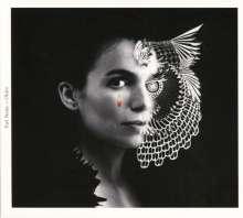 Yael Naim: Older (Jewelcase) (11 Tracks), CD