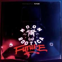 Moonbootica: Future (180g), 2 LPs
