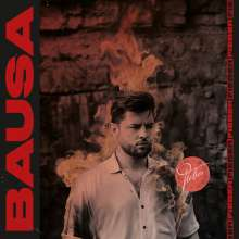 Bausa: Fieber (Limited-Deluxe-Edition) (+ Poster), CD