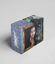 Benoby: Benoby (Ltd.Deluxe Box), 2 CDs