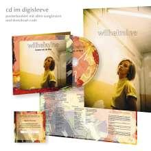 Wilhelmine: Komm wie du bist (EP) (Limited Edition), CD