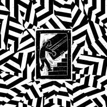 Danger Dan: Das ist alles von der Kunstfreiheit gedeckt (Limited Edition), CD