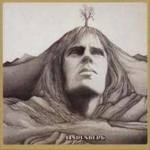 Udo Lindenberg: Lindenberg (remastered) (180g), LP