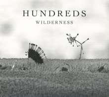 Hundreds: Wilderness, CD