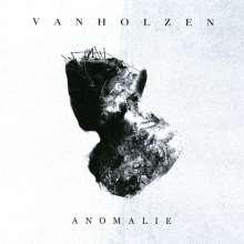Van Holzen: Anomalie, LP