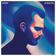 Ásgeir: Afterglow, CD