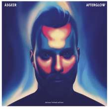 Ásgeir: Afterglow (Deluxe-Edition), 2 CDs