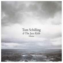 Tom Schilling & The Jazz Kids: Vilnius