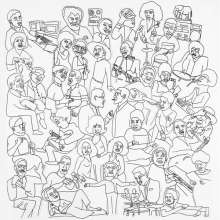 Romare: Projections (180g), 2 LPs