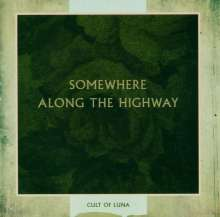 Cult Of Luna: Somewhere Along The Highway, CD