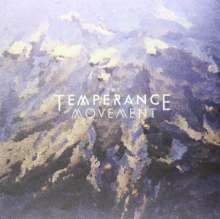 The Temperance Movement: The Temperance Movement, 2 LPs