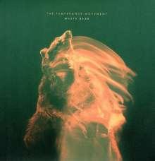 The Temperance Movement: White Bear, LP
