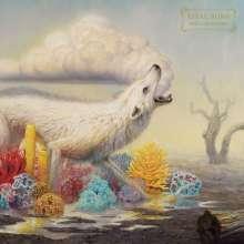 Rival Sons: Hollow Bones, LP