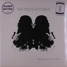 The White Buffalo: Darkest Darks, Lightest Lights (Signed Edition), LP