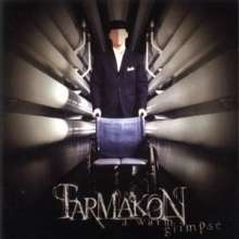 Farmakon: A Warm Glimpse, CD
