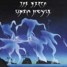 Linda Hoyle: The Fetch, CD