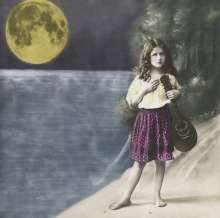 First Aid Kit: The Big Black And Blue, CD