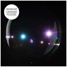 Simian Mobile Disco: Temporary Pleasure, LP
