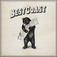 "Best Coast: The Only Place (180g) (LP + 7""), LP"