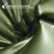 Frankie Goes To Hollywood: Rage Hard - The Sonic Collection, SACD