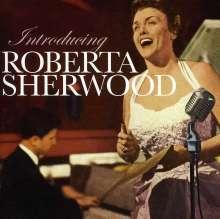 Roberta Sherwood: Introducing, CD