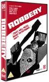 Robbery (1967) (UK Import), DVD