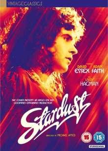 Stardust (1974) (UK Import), DVD
