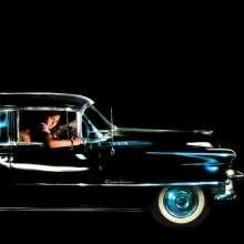 Andrew W. K.: 55 Cadillac, CD