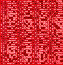 Oneida/Mugstar: Collisions 02, LP