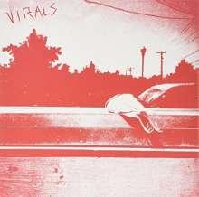 Virals: Virals, LP