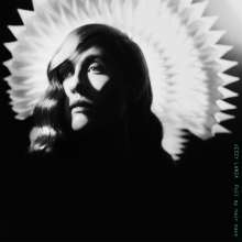 Jessy Lanza: Pull My Hair Back, LP