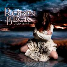 Robin Beck: Underneath, CD