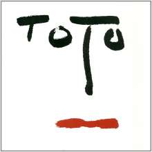 Toto: Turn Back (Limited Edition) (Remastered & Reloaded), CD