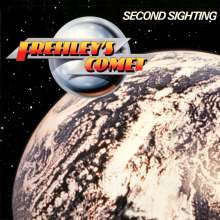 Ace Frehley: Second Sighting (Collector's Edition) (Remastered & Reloaded), CD