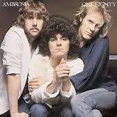 Ambrosia: One Eighty (Collector's Edition) (Remastered & Reloaded), CD