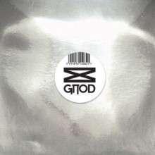 Gnod: Mirror, CD