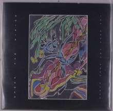 Brigid Mae Power: The Ones You Keep Close, LP