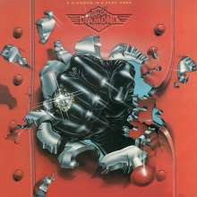 Legs Diamond: A Diamond Is A Hard Rock (Collector's Edition)  (Remastered & Reloaded), CD