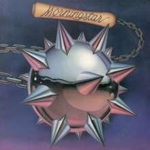 Morningstar: Morningstar (Collector's Edition) (Remastered & Reloaded), CD