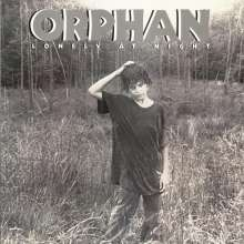 Orphan: Lonly At Night (Collector's Edition) (Remastered & Reloaded), CD