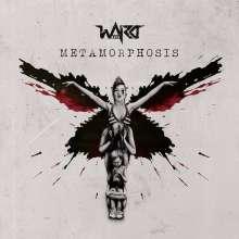 Ward XVI: Metamorphosis, CD