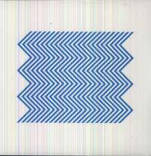 Pet Shop Boys: Electric (180g), 2 LPs