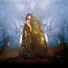 Jessy Lanza: Oh No, LP