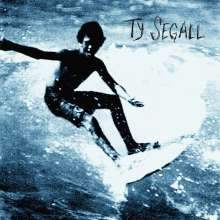 Ty Segall: Split (Repress), LP