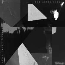 The Agnes Circle: Some Vague Desire (2021 Repress Grey Vinyl), LP