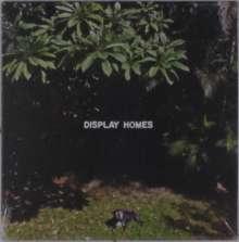 "Display Homes: Climate Change, Single 7"""