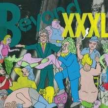 Freak Heat Waves: Beyond XXXL, LP