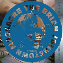 The Brian Jonestown Massacre: The Brian Jonestown Massacre, CD